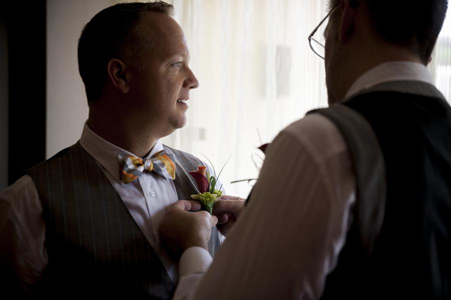 Richard & Mike Wedding Finals (PS) 0035