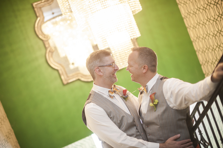 Richard & Mike Wedding Finals (PS) 0049