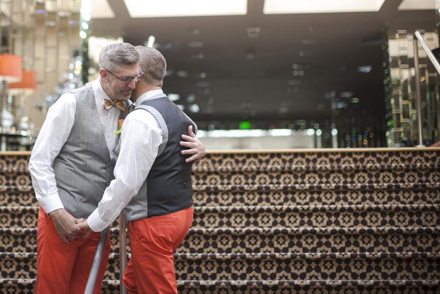 Richard & Mike Wedding Finals (PS) 0068
