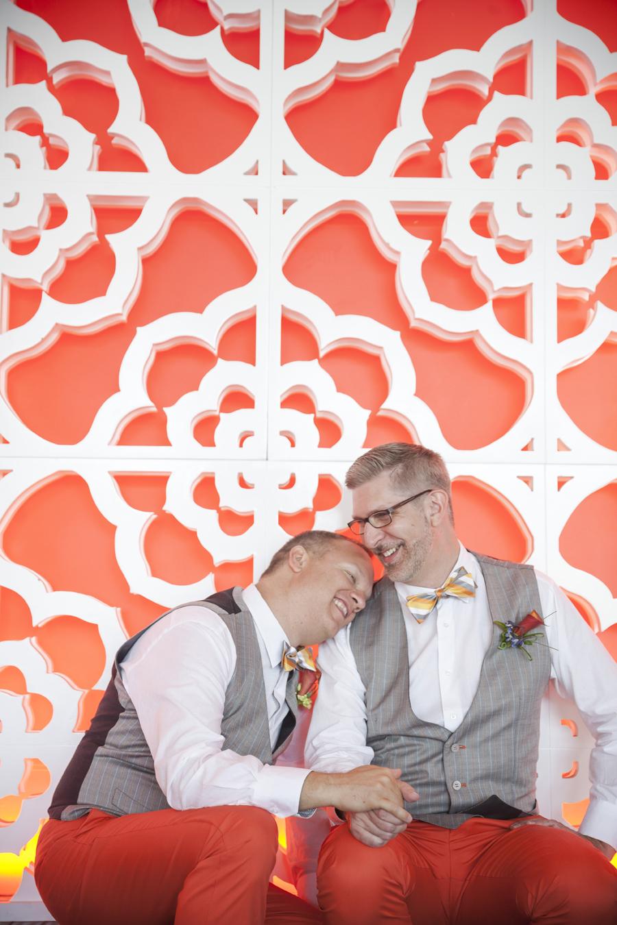Richard & Mike Wedding Finals (PS) 0166