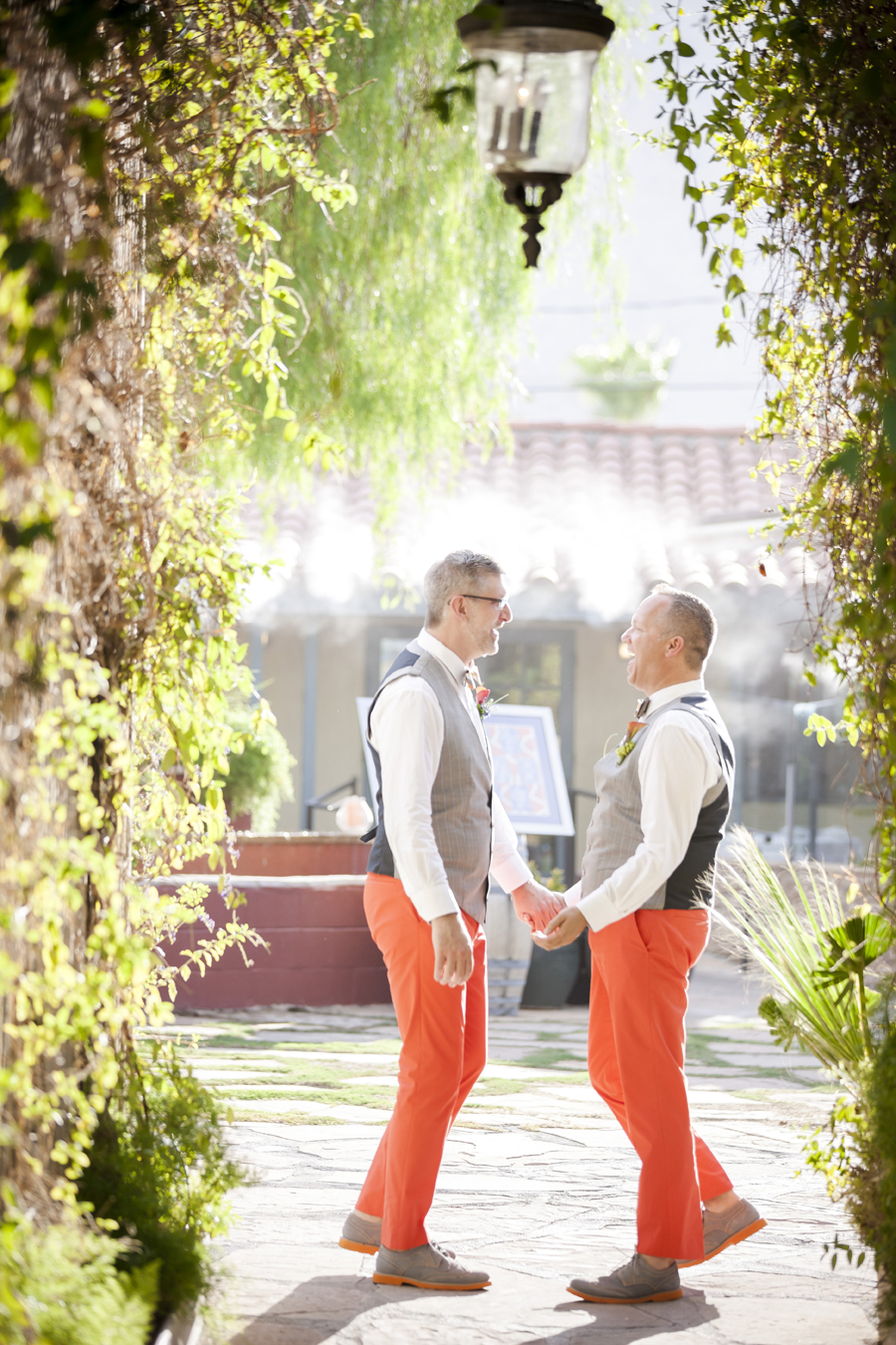 Richard & Mike Wedding Finals (PS) 0396