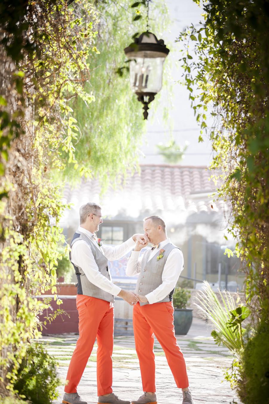Richard & Mike Wedding Finals (PS) 0398