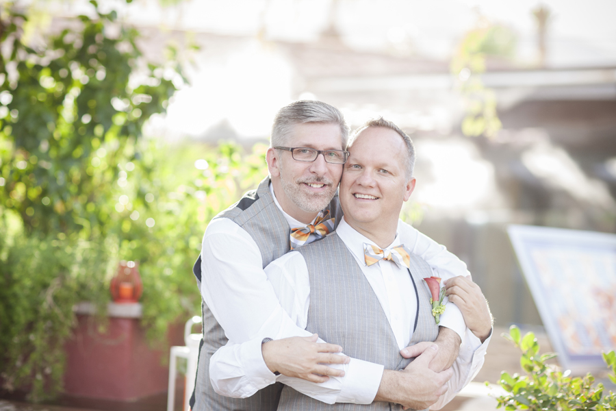 Richard & Mike Wedding Finals (PS) 0430