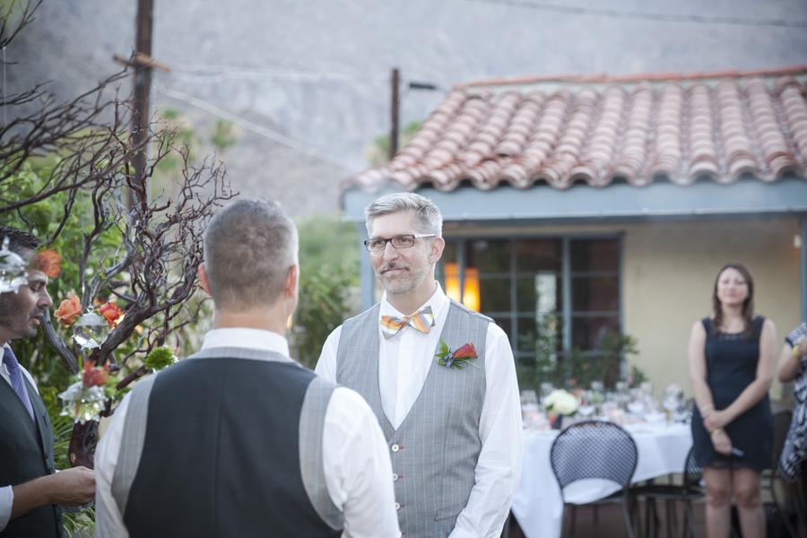 Richard & Mike Wedding Finals (PS) 0810