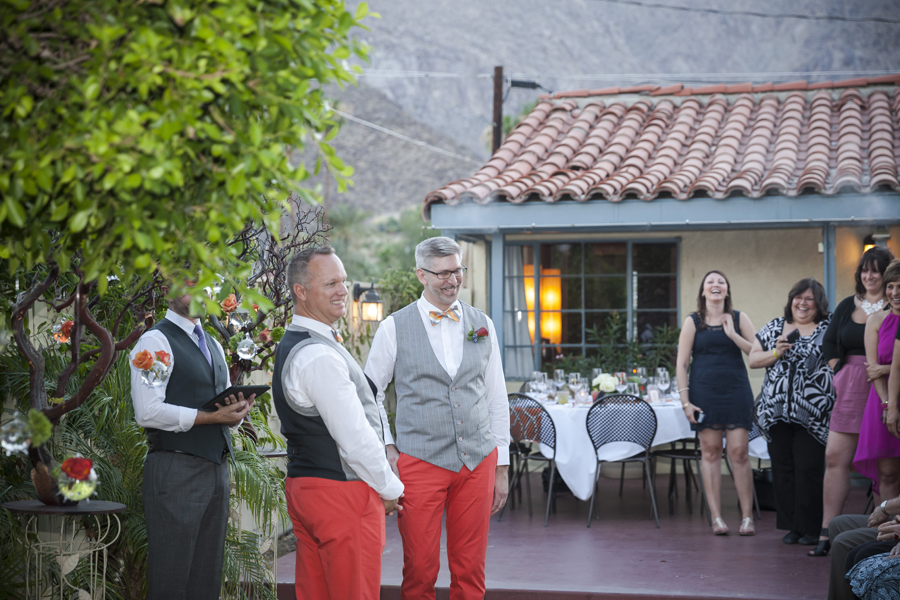 Richard & Mike Wedding Finals (PS) 0814