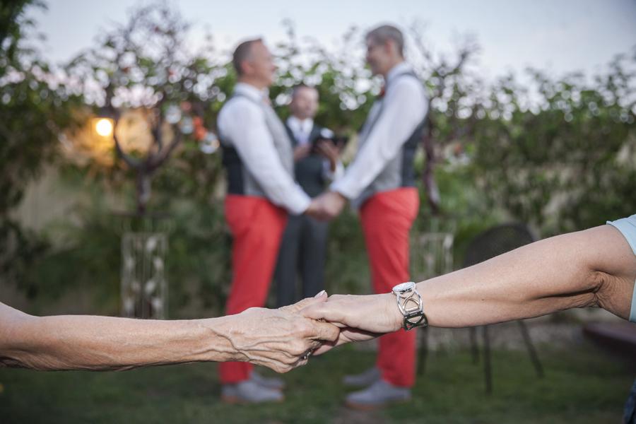 Richard & Mike Wedding Finals (PS) 0919